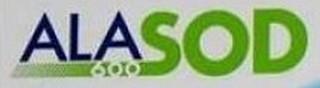 ALA600