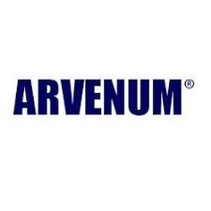 ARVENUM