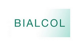 BIALCOL MED