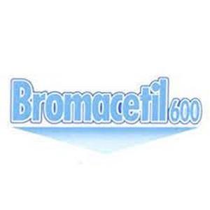 BROMACETIL