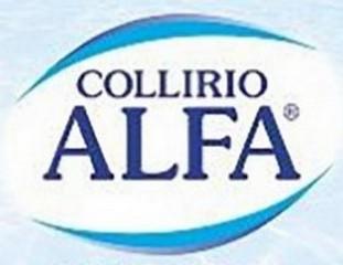 COLLIRIO ALFA