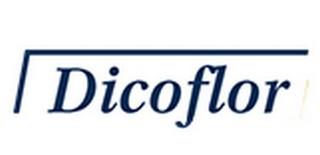 DICOFLOR