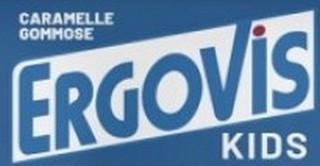 ERGOVIS
