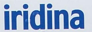 IRIDINA
