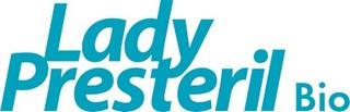 LADY PRESTERIL