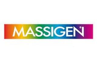 MASSIGEN