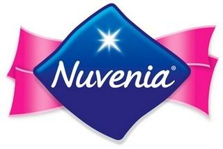 NUVENIA