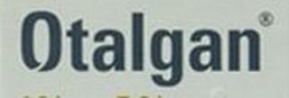 OTALGAN