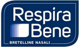 RESPIRABENE