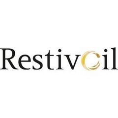 RESTIV-OIL