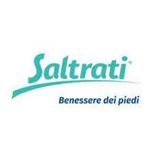 SALTRATI