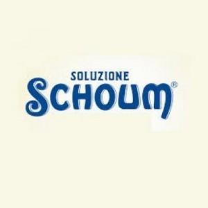 SCHOUM