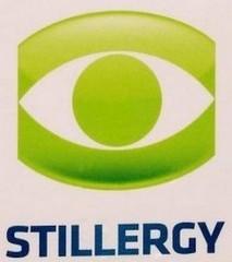 STILLENERGY
