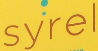 SYREL