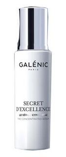 Secret D'excellence Il Siero