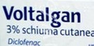 VOLTALGAN