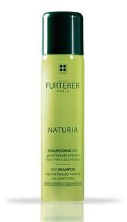 Naturia Shampoo Secco 250ml