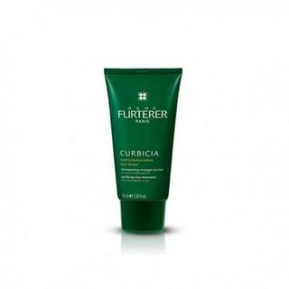 Curbicia Shampoo Maschera100ml